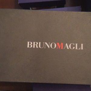 Molly1 Nero/multi Grigio Bruno magpies